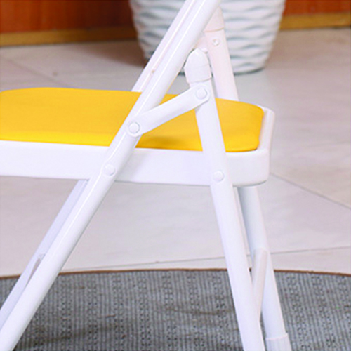 Kids Foldable Padded Chair Image 16