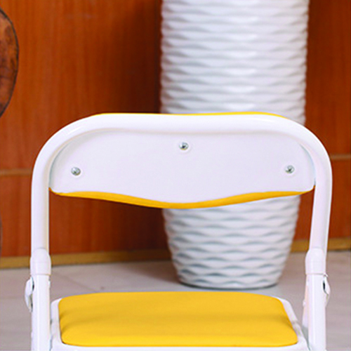 Kids Foldable Padded Chair Image 17