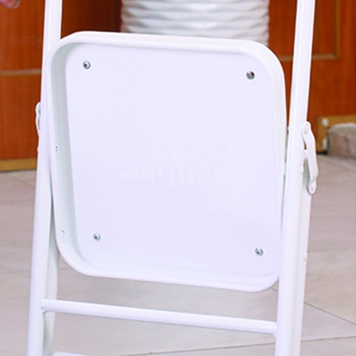 Kids Foldable Padded Chair Image 18