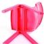 Cuisine Plastic Stackable Kids Chair Image 1