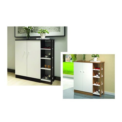 Creative Shoe Storage Cabinet Image 19