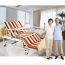 Multifunctional Electric Nursing Bed With Remote Image 6