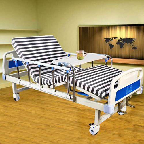 Maide Multi-Function Paralyzed Nursing Hospital Bed