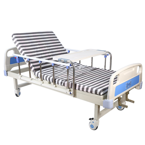 Maide Multi-Function Paralyzed Nursing Hospital Bed