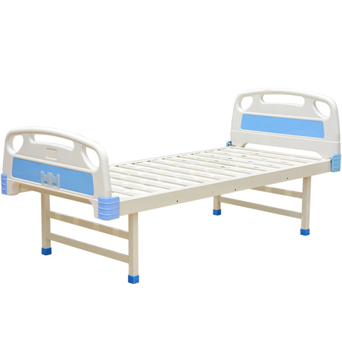 Single Rocking Medical Lifting Bed Image 9