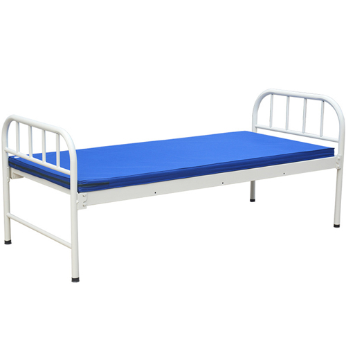 Single Rocking Medical Lifting Bed Image 10