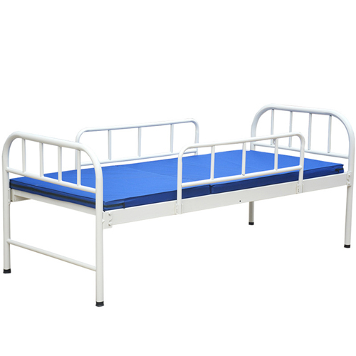 Single Rocking Medical Lifting Bed Image 11