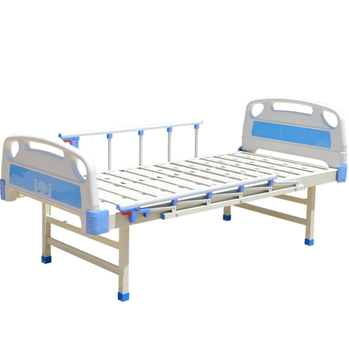 Single Rocking Medical Lifting Bed Image 13