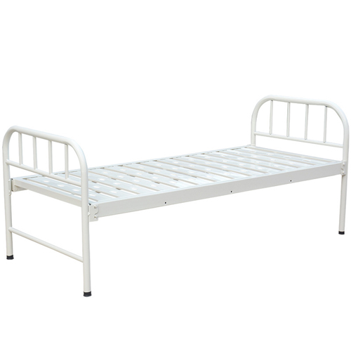 Single Rocking Medical Lifting Bed