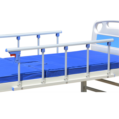 Single Rocking Medical Lifting Bed Image 16