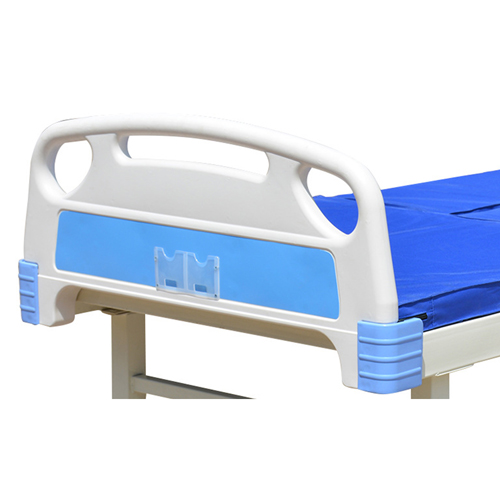 Single Rocking Medical Lifting Bed Image 18