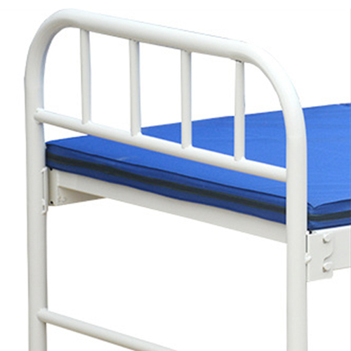 Single Rocking Medical Lifting Bed Image 20