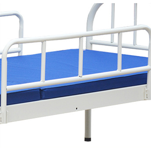 Single Rocking Medical Lifting Bed Image 22
