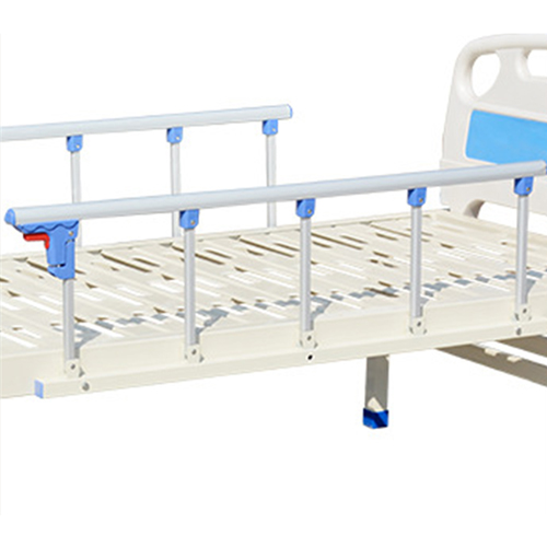 Single Rocking Medical Lifting Bed Image 23