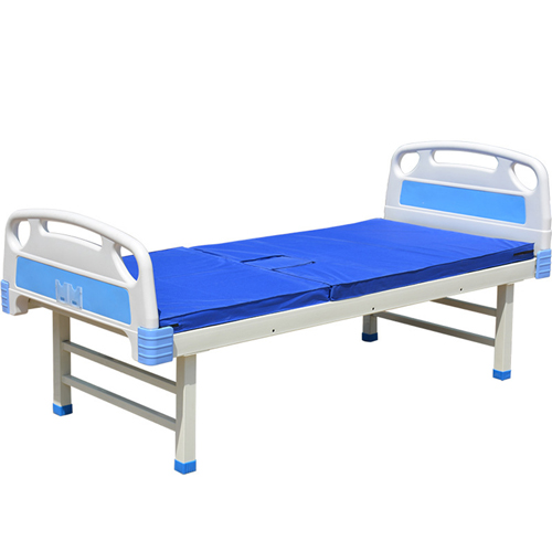 Single Rocking Medical Lifting Bed Image 6