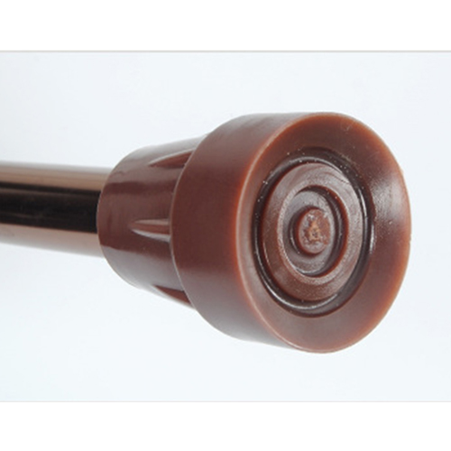 Lightweight Aluminum Adjustable Walking Stick Image 9