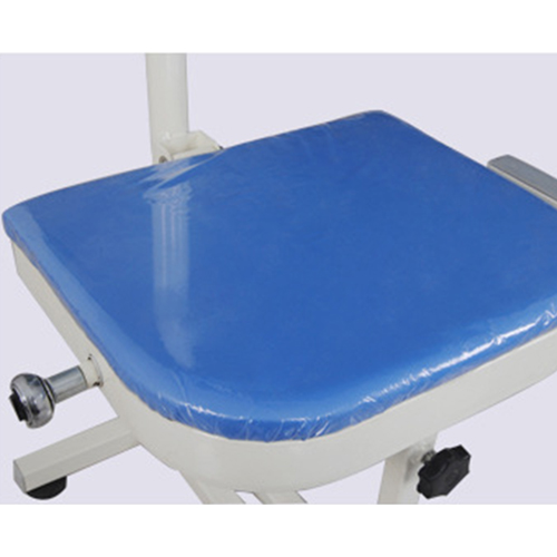 Portable Cervical Traction Chair Image 7