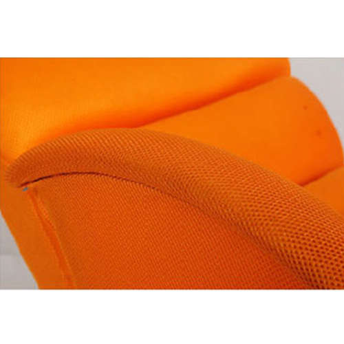 Modern Minimalist Recliner Chair Image 13