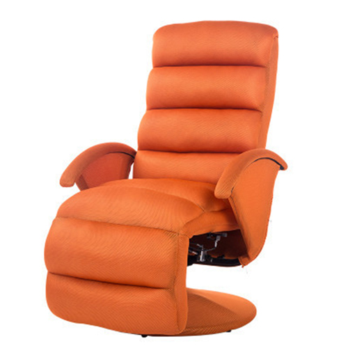 Modern Minimalist Recliner Chair