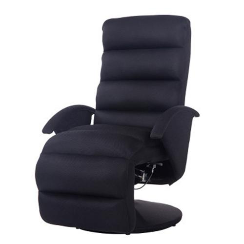 Modern Minimalist Recliner Chair Image 2