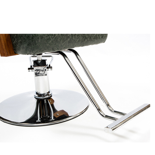 Biolid Barber Chair