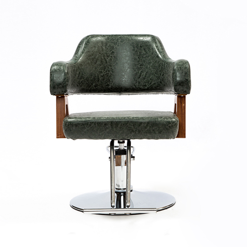 Biolid Barber Chair Image 1