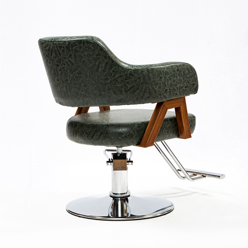 Biolid Barber Chair Image 2