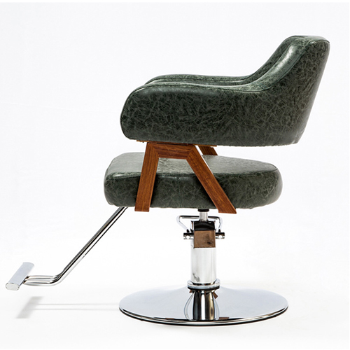 Biolid Barber Chair Image 3