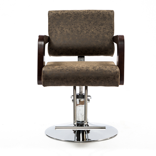 Rotary Barber Chair Image 1