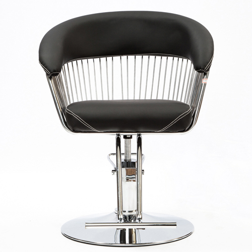 Unique Barber Chair Image 1