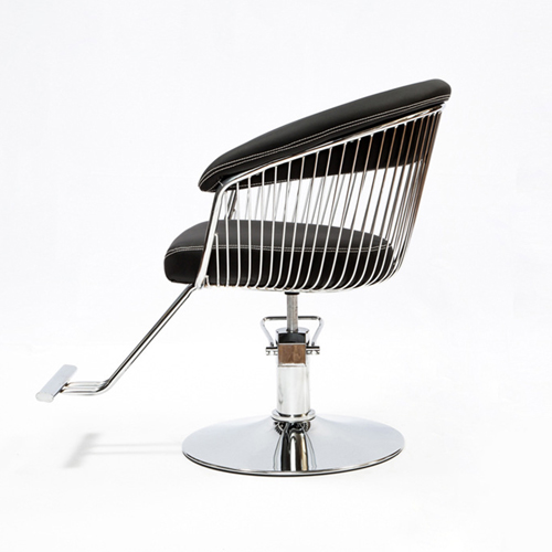 Unique Barber Chair Image 3