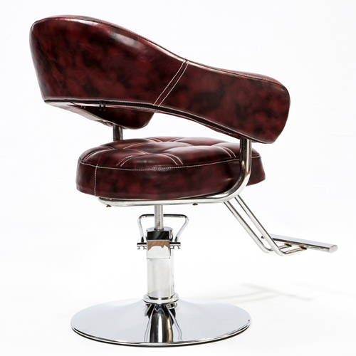 Barber Chair Image 2