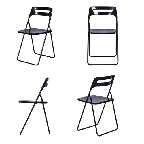 CardIt Outdoor Folding Chair Image 10