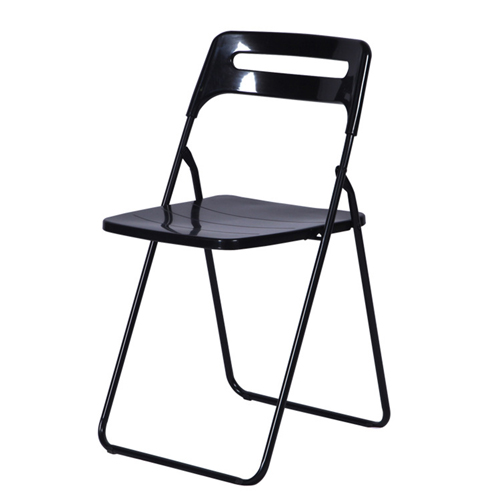 CardIt Outdoor Folding Chair Image 1