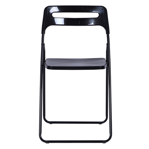 CardIt Outdoor Folding Chair Image 2