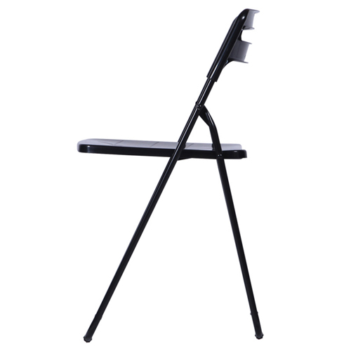 CardIt Outdoor Folding Chair Image 3