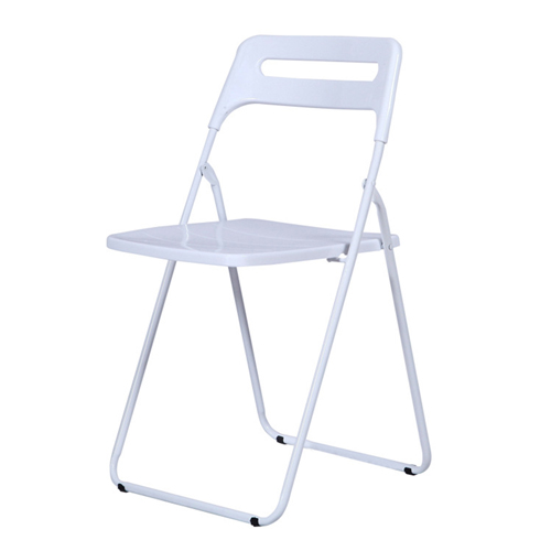 CardIt Outdoor Folding Chair Image 5