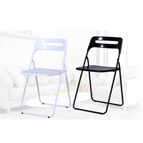CardIt Outdoor Folding Chair Image 6