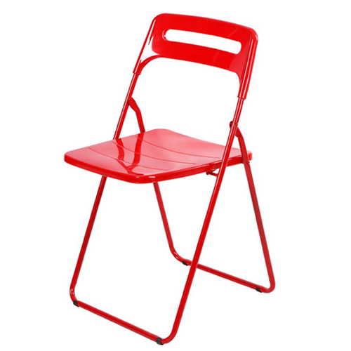 CardIt Outdoor Folding Chair Image 7