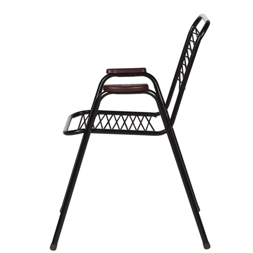 Dozze Metal Elasticity Armchair Image 2