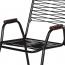 Dozze Metal Elasticity Armchair Image 7