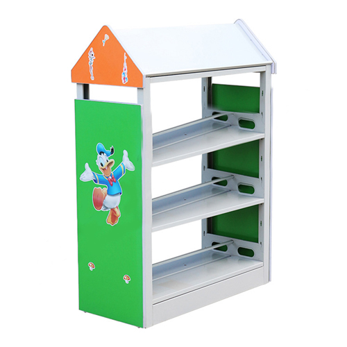 Delta Children Bookshelf