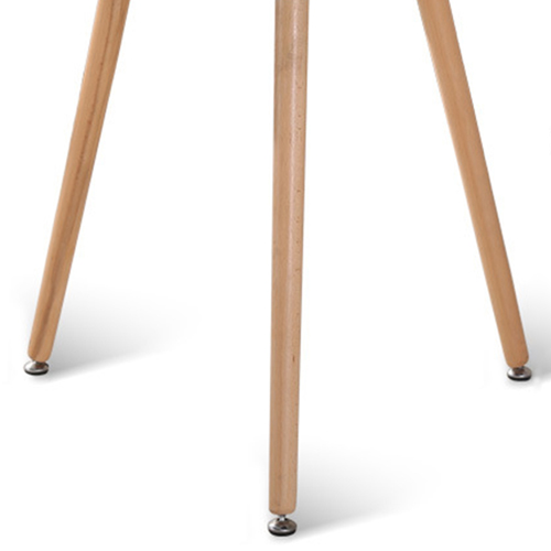 Round Copine 3 Legs Table Image 9