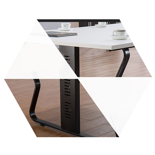 Quadro Standard Conference Table Image 9