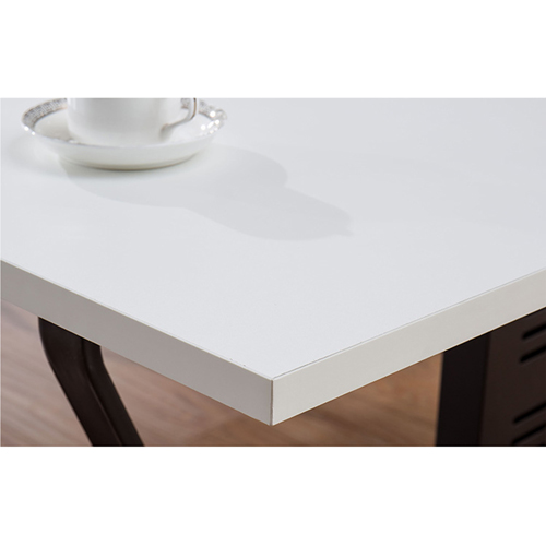 Quadro Standard Conference Table Image 10