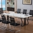 Quadro Standard Conference Table