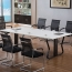 Quadro Standard Conference Table Image 1