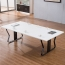 Quadro Standard Conference Table Image 2