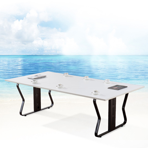 Quadro Standard Conference Table Image 3