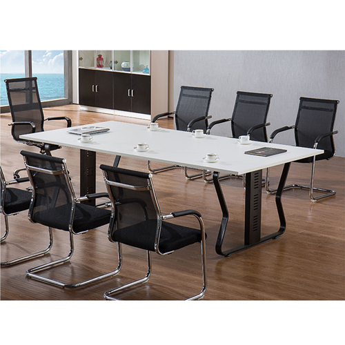 Quadro Standard Conference Table Image 4